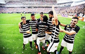 """Avallone elogia Tite e diz que o Timão é um """"fato novo"""" no futebol brasileiro"""