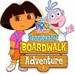 Dora's Carnival 2: Boardwalk Advent