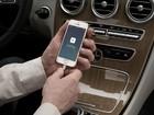 Carro do futuro poderá carregar celular sem necessidade de fios