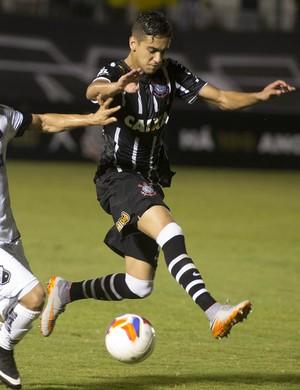 Matheus Pereira Corinthians (Foto: Daniel Augusto Jr. / Ag. Corinthians)