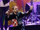 Ringo Starr vai dublar personagem em 'As meninas superpoderosas'