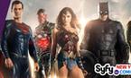 Saiu o trailer final de 'Liga da Justiça'