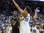 Pouco tempo ou esquecidos: estreias sem brilho dos brasileiros na NBA