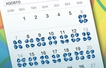 O calendário dia a dia dos Jogos Olímpicos de 2016 (infoesporte)