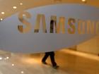 Samsung anuncia compra da empresa americana Harman por US$ 8 bilhões