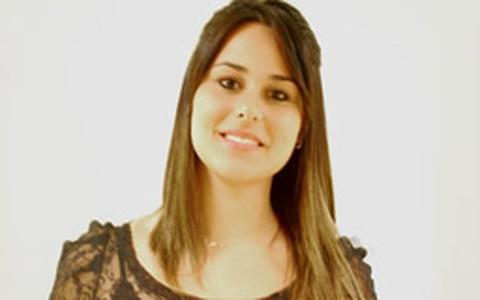 Conheça a dieta das calorias feita por Ana Carolina Sobral