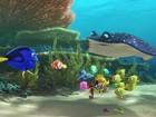 'Procurando Dory', continuação de 'Procurando Nemo', ganha 1º trailer
