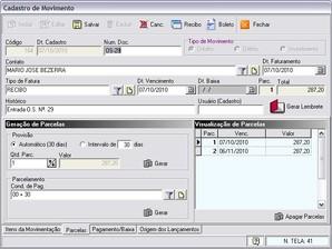 automec download