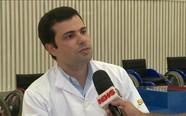 Zika x microcefalia (editar título)