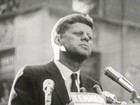 Cinquenta anos após assassinato, Dallas faz homenagem a JFK