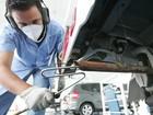 Justiça obriga inspeção veicular em 13 cidades do Vale e região bragantina