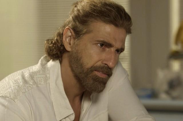 Pedro (Reynaldo Gianecchini) (Foto: Reprodução)