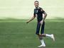 Neymar em campo e Marcelo de volta: Tite confirma a escalação no Mineirão