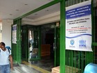 Piracicaba oferece 314 vagas para 12 cursos profissionalizantes gratuitos
