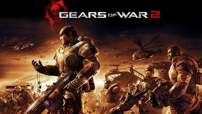 gears-of-war-2 (Foto: gears-of-war-2)