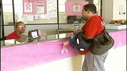 Unidades de Saúde de Uberaba dão início ao cadastramento de pacientes