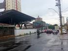 Dupla faz casal de refém e rouba joias e celulares em avenida de Piracicaba