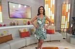 Escolha o look que Fátima Bernardes vai usar no 'Encontro' de sexta-feira, 29/1