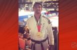 Atletas de MS se destacam em competições internacionais de Jiu-Jistsu
