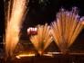 Fotos: Confira a quarta noite de rodeio na Arena de Barretos (Érico Andrade/G1)