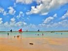 Vai viajar? Confira os dez melhores programas de verão em Pernambuco