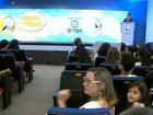 Concurso de Redação premia alunos da região de Sorocaba e Jundiaí
