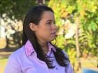 Estado divulga planejamento para a área da saúde no réveillon em Sergipe