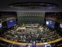 Confira as propostas prioritárias na pauta do Congresso no 2º semestre
