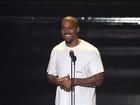 Kanye West se internou para obter dinheiro do seguro, diz site