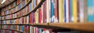 Tem um livro favorito? Conta pra gente qual  foi a história que marcou sua vida e por quê (Thinkstock/Getty Images)