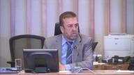 Juarezão segue como corregedor da Câmara Legislativa