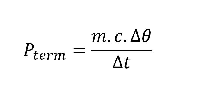 Formula 3 (Foto: Poliedro)
