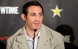Tim Kennedy lutador MMA (Foto: Getty Images)