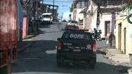 Ocupação policial em Rio Largo não diminui sensação de insegurança entre moradores