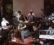 Soul Funk (Foto: Wesley Mesquita/Divulgação)