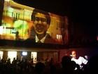 Cine Rua Se7e divulga lista de filmes selecionados para exibição, no ES