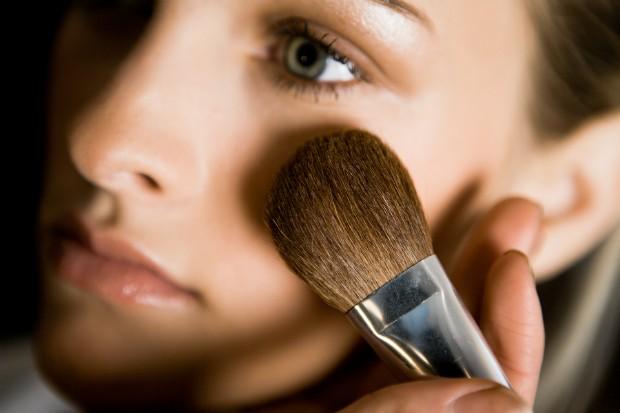 6 mitos de beleza que você deve parar de acreditar já