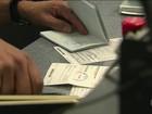 Autor de atentado de Nova York conseguiu 'green card' por sorteio