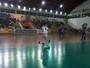 Bauru goleia Atlético Guarulhense e volta vencer na Liga Paulista de Futsal