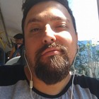 Rafael Arbulu