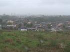 Quarta-feira no Acre tem céu nublado e chuvas a partir da tarde, diz Sipam