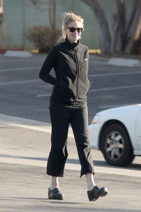 Julia Roberts (Foto: Agência Grosby Group)