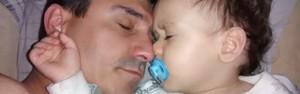 Acesse a galeria de fotos da Promoção 'Carinha do Pai' 2015 (Everton Silva Dias)