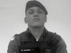 PM do Grupo de Apoio Operacional é assassinado na Serra, ES