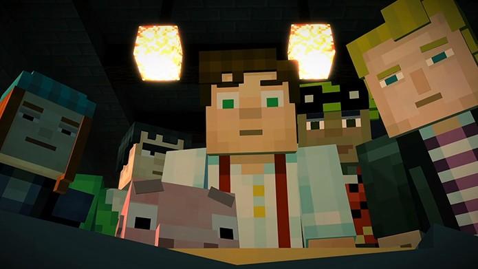 MinecraftSM-jesse
