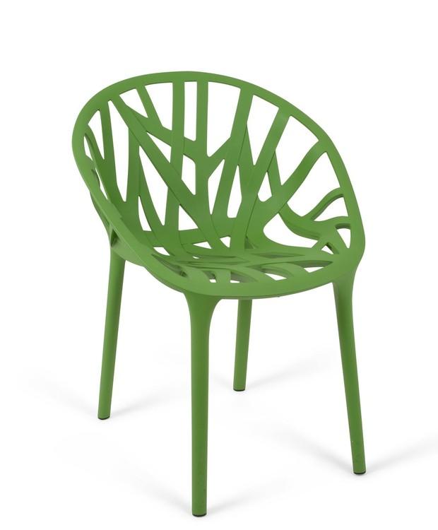 cadeira-vegetal-ronan-e-erwan-bouroullec-para-a-vitra-design.jpg (Foto: Divulgação)