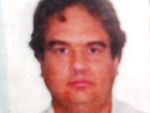 Homem foi morto durante assalto em rodovia (Foto: Reprodução/TV Tribuna)