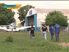 PF investiga se aeroporto municipal de Paranavaí é rota do contrabando
