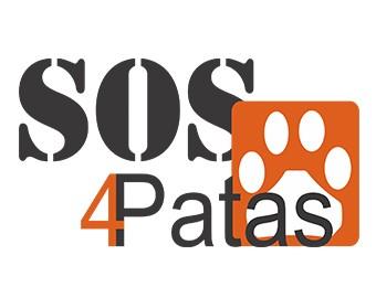 SOS 4 Patas (Foto: SOS 4 Patas)