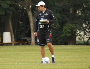 Adilson batista Figueirense (Foto: Luiz Henrique/Figueirense FC)